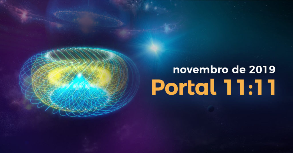 numerologia novembro 2019