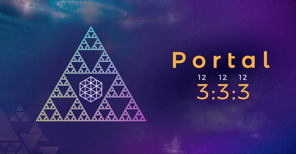 Portal333