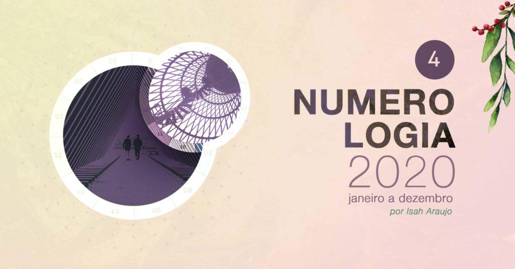 numerologia 2020