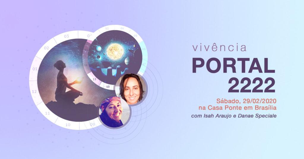 portal 2222