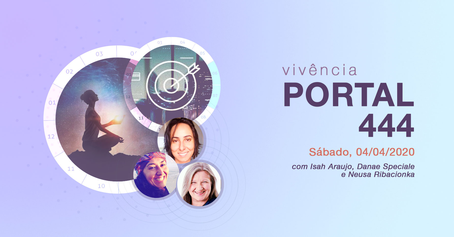 Portal 444